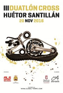 371global-tempo-cartel-iii-duatlon-cross-huetor-santillan-2016