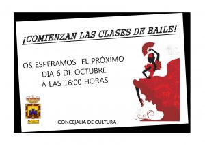 cartel-clases-baile-001