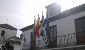 Convocatoria de subvenciones para asociaciones del Ayuntamiento de Huétor Santillán