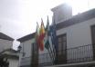 Depósito de enseres en Prado Negro el 25 y 26 de septiembre