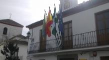 El Ayuntamiento de Huétor Santillán solicita vigilancia a la Subdelegación del Gobierno