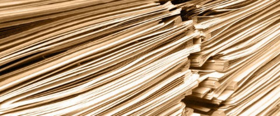 Información sobre las listas ordenadas de contratación