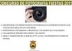 Concurso de fotografía fiestas 2015