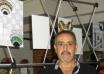 Exposición de Raimundo Iañez en el centro cultural
