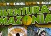 """""""Aventura Amazonia"""" a mitad de precio"""