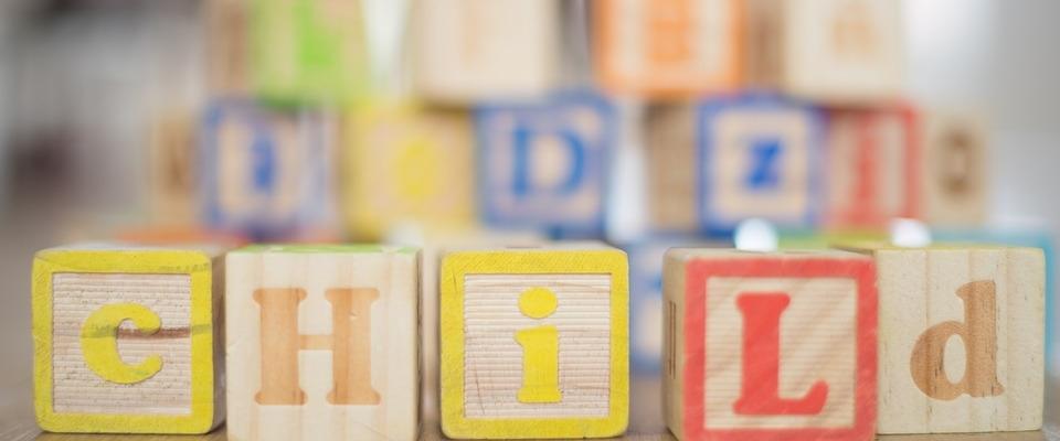 Abierto el plazo de solicitud para la Escuela Infantil la Casería de los Recuerdos