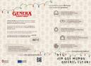 Proyecto Genera Granada de la Diputación