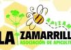 Presentación de la Asociación la Zamarrilla (Sábado 14 marzo)