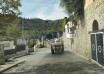 El Ayuntamiento sigue con las tareas de desinfección de calles