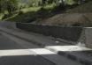 Limpieza y arreglo de desperfectos en Huétor Santillán