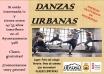 Clases gratuitas de danzas urbanas en Huétor Santillán