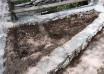 Trabajos de mantenimiento y obras en Prado Negro