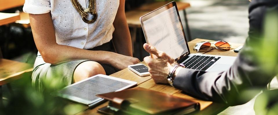 Difusión sobre taller de validación de ideas de negocio en la Diputación de Granada