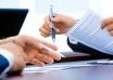 Relación definitiva de aspirantes admitidos y excluidos, fecha y hora de la entrevista monitor o monitora deportivo
