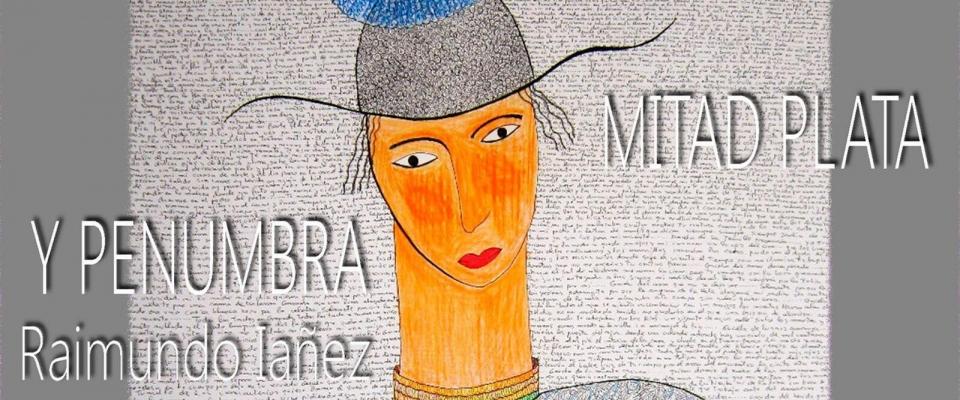 Exposición de Raimundo Iáñez Mitad Plata y Penumbra en Fuente Vaqueros
