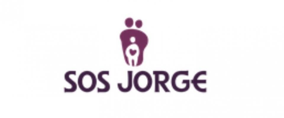 Campaña #SOSJorge