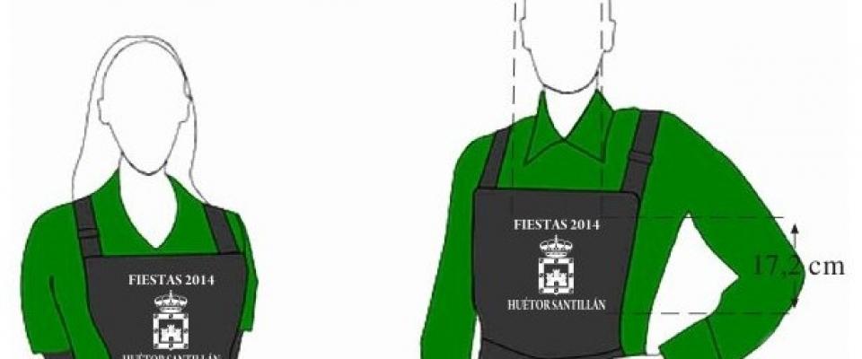 Bases 8º Concurso tortillas y croquetas 2014