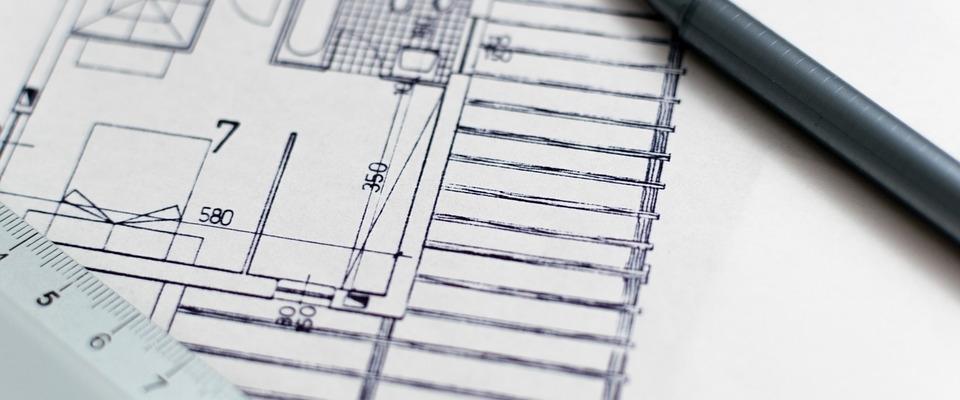 Se publica la relación de admitidos y excluidos de la plaza de Arquitecto
