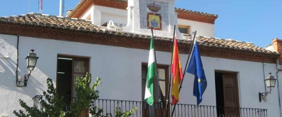 El Ayuntamiento informa sobre cierre de sus oficinas