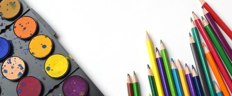 1ª Jornada de puertas abiertas de la Escuela Infantil la Casería de los Recuerdos