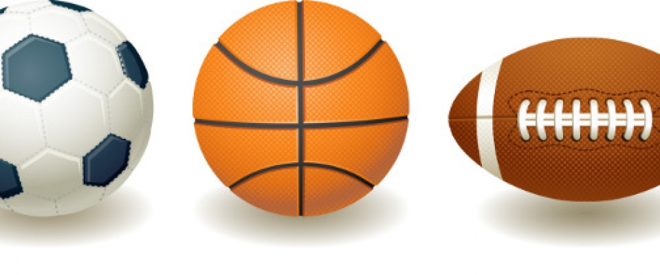 Jornada deportiva en Armilla