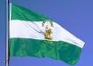 Novedades en Andalucía a partir del 9 de mayo (fin del estado de alarma)