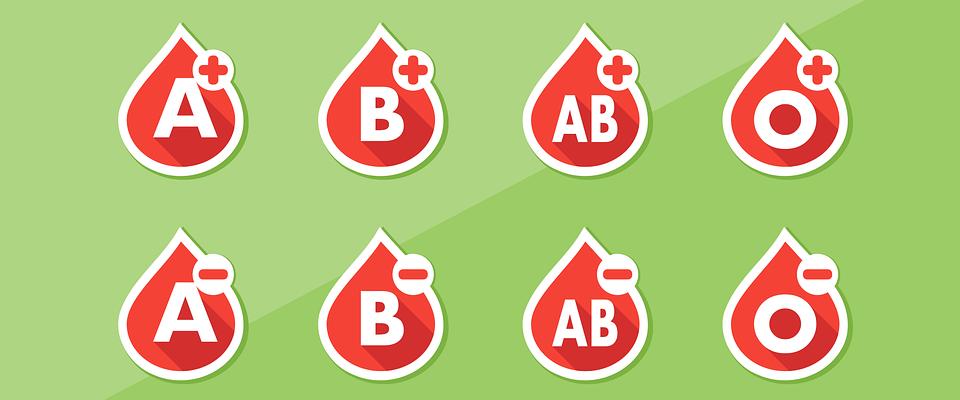 Campaña de donación de sangre el jueves 28 en la Casa de la Cultura