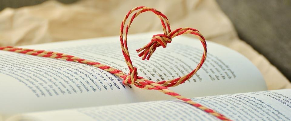 III San Valentín literario de Huétor Santillán