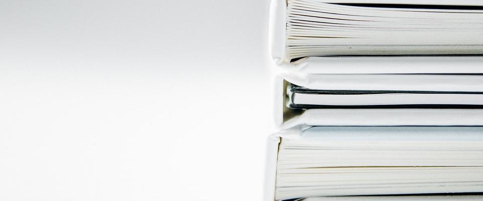 Nota informativa y bases de la lista de contratación de Albañil Oficial de 1ª