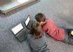 Curso prevención para niños/as Nuevas Tecnologías y otras adicciones