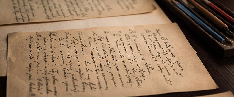 Cartas del equipo de gobierno tras los primeros 100 días de gobierno