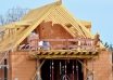 Convocatoria de la Junta de Andalucía para rehabilitación de viviendas
