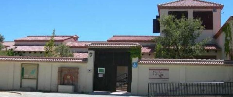 Oferta de Empleo en ILex Andalucía