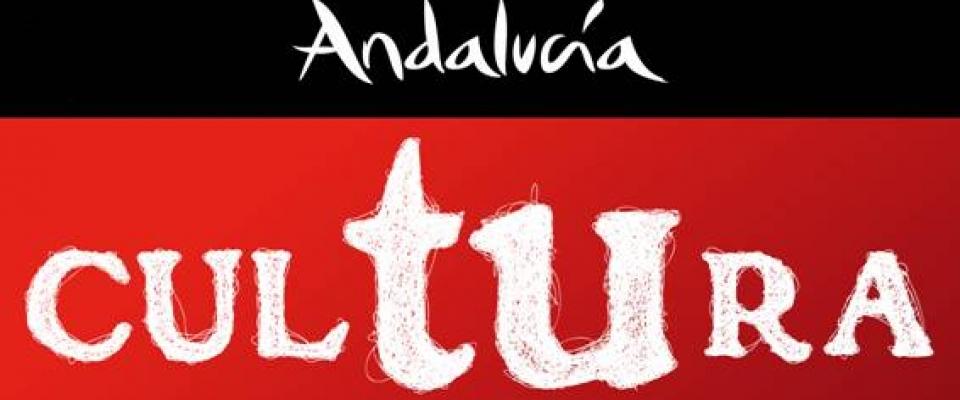 XI Certamen andaluz de escritores noveles