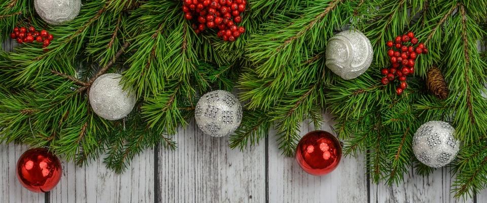 ¡Ya disponible el programa de Navidad 2019/2020 de Huétor Santillán!