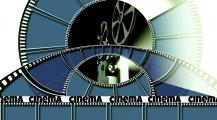 Cine de verano en Huétor Santillán (Onward, 25 de julio)