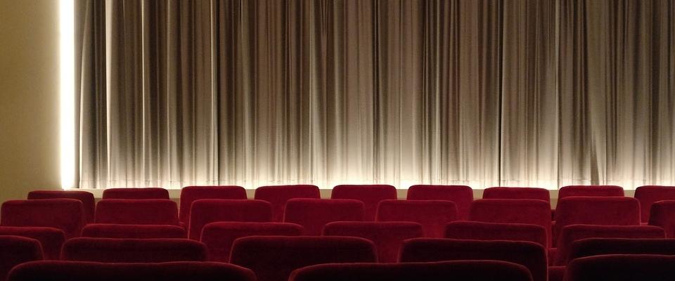"""Cine en Huétor Santillán el 8 de diciembre """"La vida de Calabacín"""""""