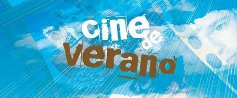Cine de verano en la Era