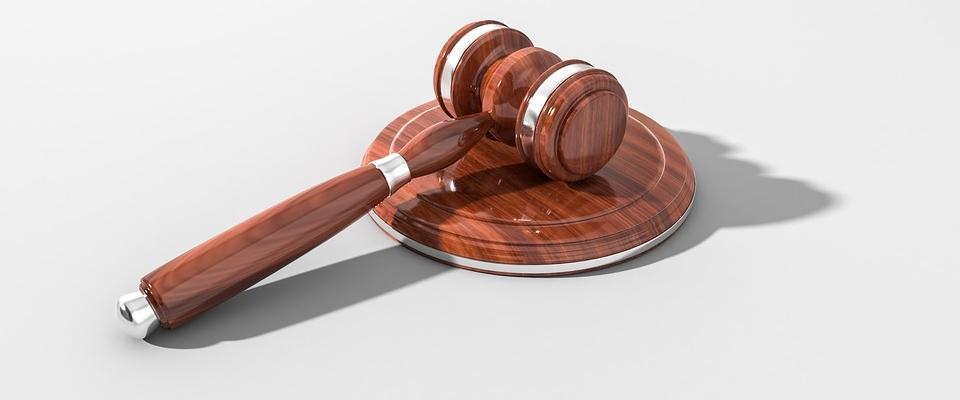 Nuevo horario del Juzgado de Paz a partir del 15 de octubre