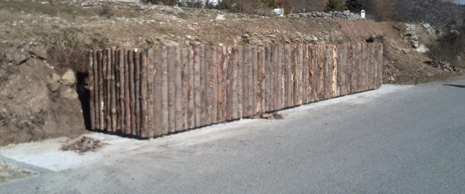 Se reorganiza el sistema de recogida de residuos sólidos urbanos en Prado Negro