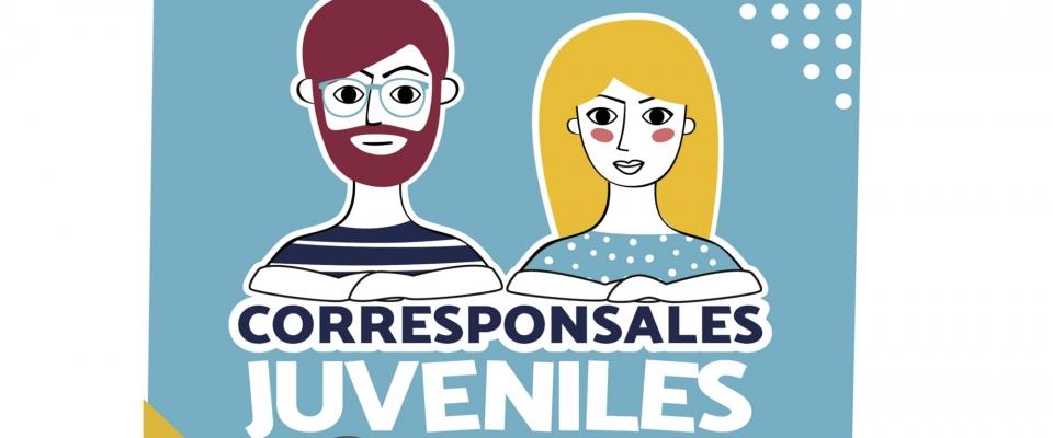 Corresponsales Juveniles en Huétor Santillán