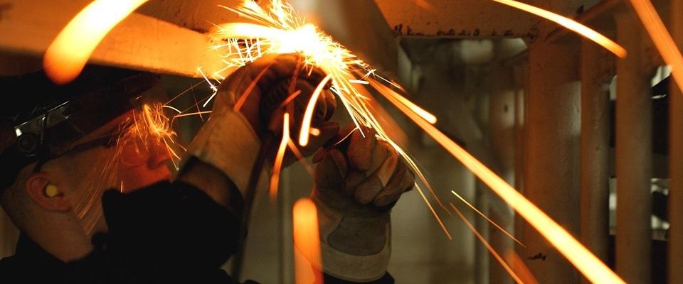Aviso de interrupción de suministro eléctrico por trabajos de mantenimiento
