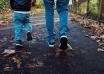 Actividad de Caminos Seguros para el 23 de Septiembre: Día sin coches