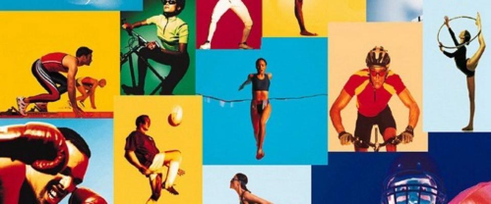 Renovación actividades físico deportivas segundo período