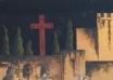 Concurso de cruces Huétor de Santillán 2019