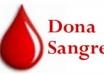 Próxima donación de sangre en Huétor Santillán (28 abril)