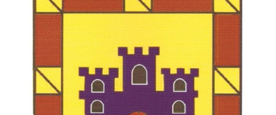 Listado provisional plaza de ordenanza
