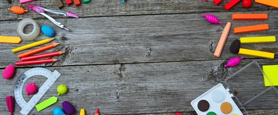 Matriculación abierta en la Escuela Infantil la Casería de los Recuerdos