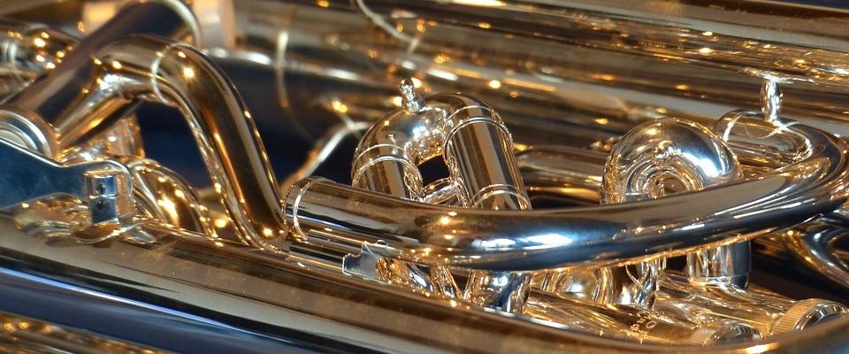Concierto Semana Santa el viernes 6 de abril en la Iglesia