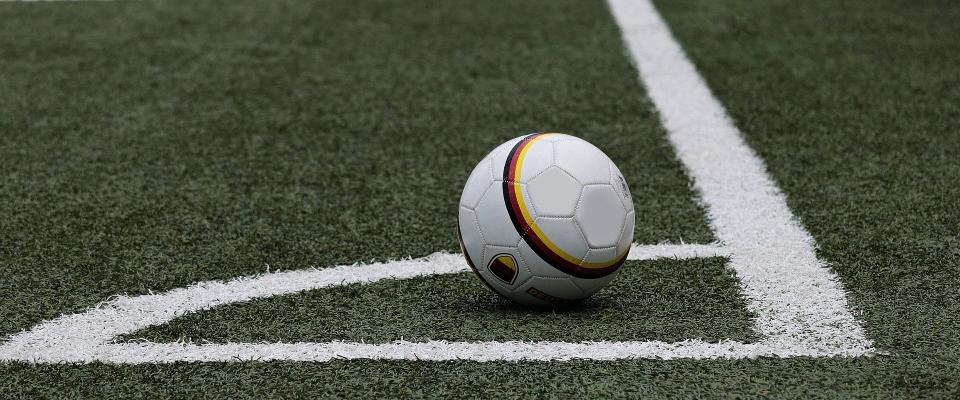 Nota informativa sobre el uso de instalaciones deportivas